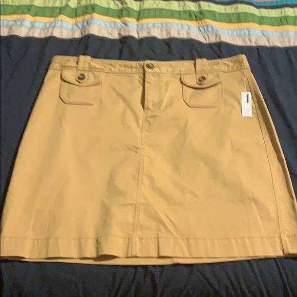 Old Navy Dresses & Skirts - Old Navy skirt size 16 NWT
